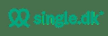 mest almindelige datingfejl gratis fireman dating site